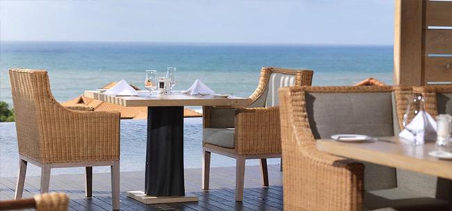 5 star  Fairmont Zimbali Resort - Near Ballito (2 Nights) - 2 Nights