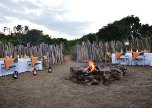 Kuzuko Lodge - North Of Addo Elephant National Park (2 Nights) - 2 Nights